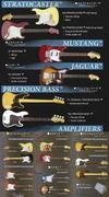 Fender22