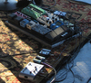Newport_jerry_douglas_pedal_board_s