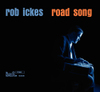 Roadsong_cover_500w