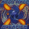 Andyhall3