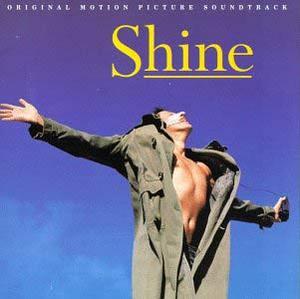 Shine0
